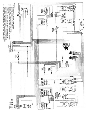 Diagram for MER5765RAQ