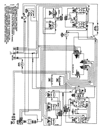 Diagram for MER5765RAW