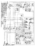 Diagram for 07 - Wiring Information (frc)