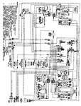 Diagram for 08 - Wiring Information (frc-series 12)