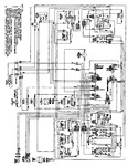 Diagram for 09 - Wiring Information (series 12)