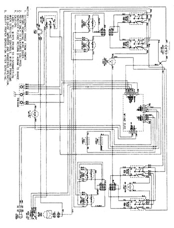 Diagram for MERS755RAW