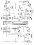 Diagram for 07 - Wiring Informat