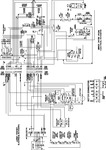Diagram for 15 - Wiring Information (mlg19pndww)