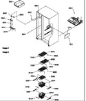 Diagram for 06 - Fz Shelves A