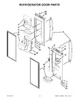 Diagram for 07 - Refrige