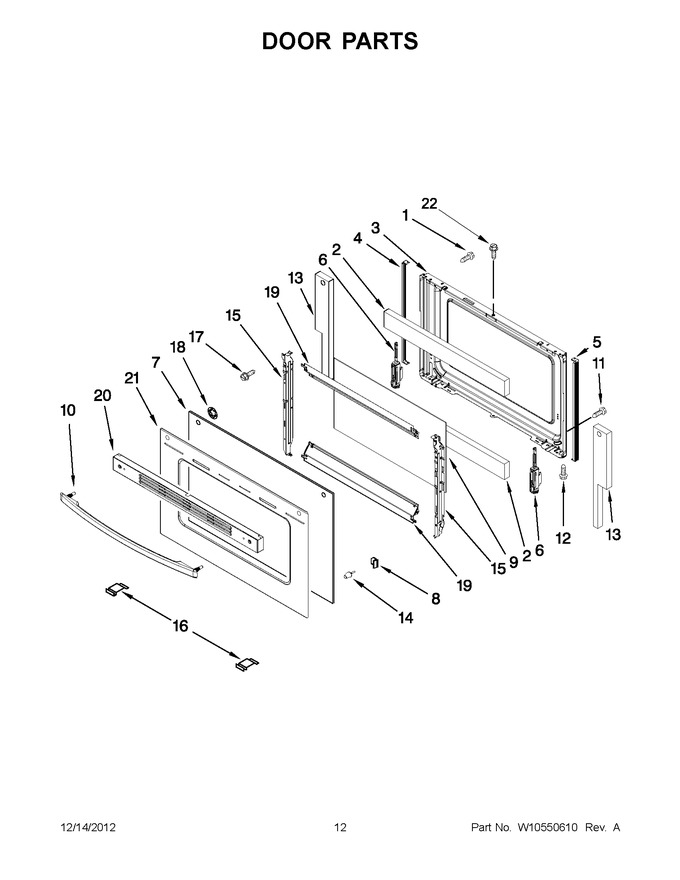 Diagram for AGR4433XDS2