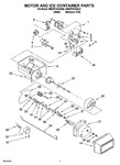 Diagram for 06 - Motor A