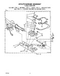 Diagram for 05 - 694670 Burner