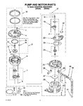 Diagram for 04 -