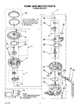 Diagram for 05 - Pump