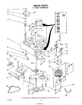 Diagram for 03 - Drive