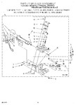Diagram for 03 - 3401771 Burner Assembly