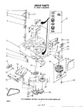 Diagram for 04 - Drive