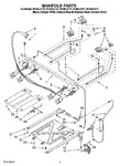 Diagram for 03 - Manifold Parts