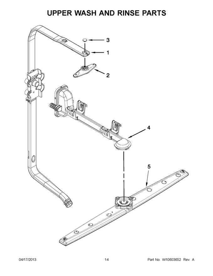 Diagram for IUD7500BS1