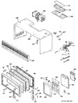 Diagram for 1 - Component Group