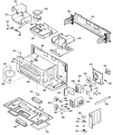 Diagram for 2 - Component Group