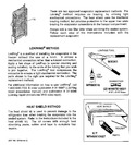 Diagram for 7 - Evaporator Instructions