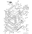 Diagram for 3 - Body Parts