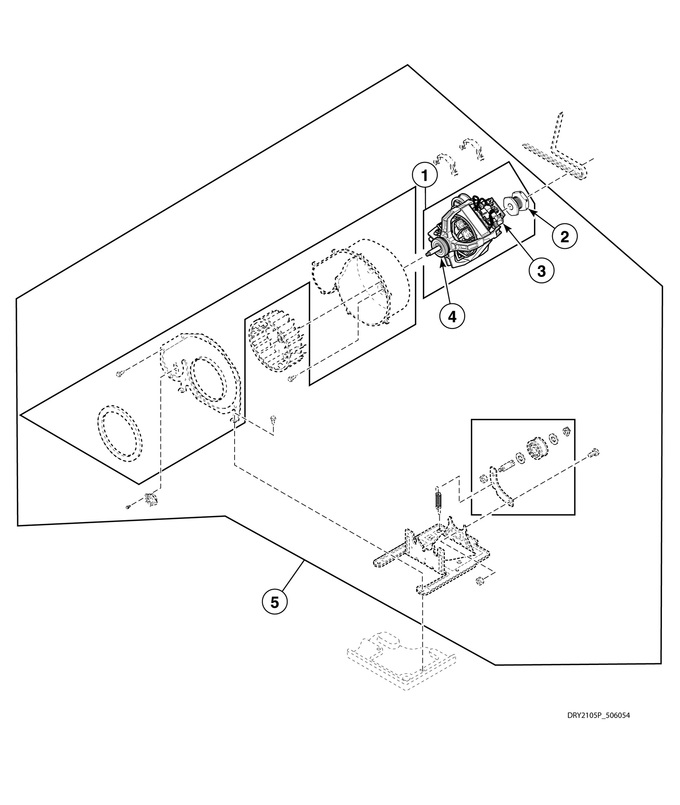 Diagram for AGZ28A*F1102