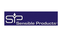 Sensible Products Logo