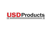 USD Products Logo