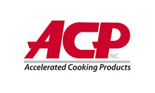 Accelerated Cooking Products Logo