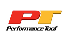 Performance Tool Inc. Logo