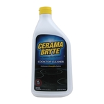 CERAMABRYTE Cooktop Cleaner 28 oz