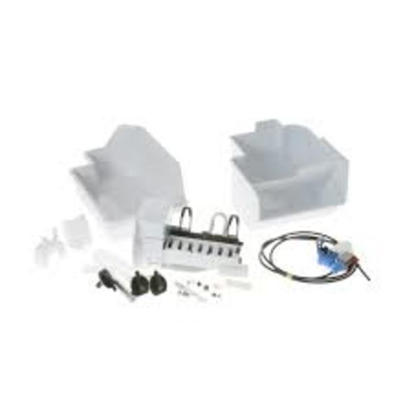 Im6d Ge Ice Maker Kit Buy Online At Reliable Parts