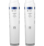 GE Profile™ Reverse Osmosis Replacement Filter Set