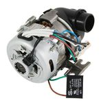 Frigidaire Electrolux Sears Kenmore Kelvinator Westinghouse Dishwasher Circulation Drain Pump and Motor Assembly