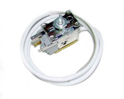 haier fridge parts. Haier Refrigerator COLD CONTROL TEMPERATURE THERMOSTAT Fridge Parts