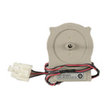 haier refrigerator parts reliable parts haier refrigerator evaporator fan motor