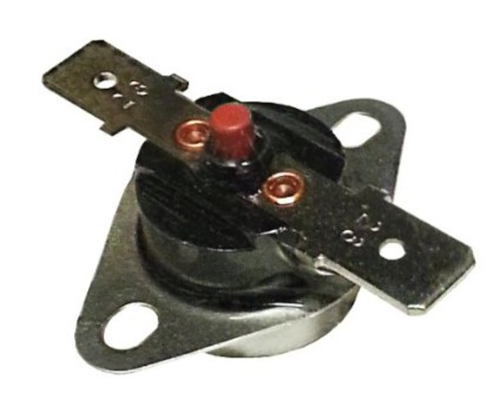 P321826 Williams Furnace Limit Switch Buy Online At