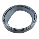 Samsung Sears Kenmore Clothes Washer Washing Machine DOOR GASKET SEAL BOOT DIAPHRAGM