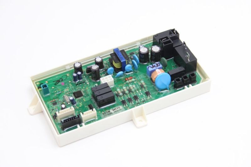 DC92-00669J Samsung Dryer PCB Main Control Board | Reliable Parts