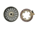 Samsung Sears Kenmore Clothes Washer Washing Machine Drive Motor Rotor and Stator Kit