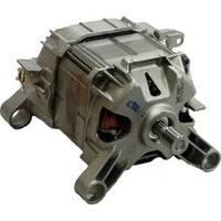Bosch washer parts reliable parts for Washing machine motor bearings