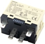 Bosch Thermador Gaggenau Siemens Clothes Dryer RELAY