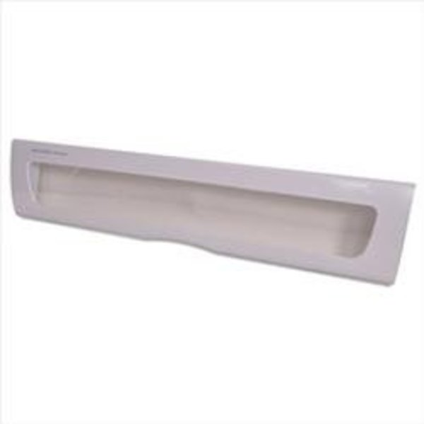 W10827015 Whirlpool Pantry Drawer Door Cover Reliable Parts