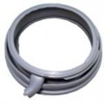 Bosch Thermador Gaggenau Siemens CLOTHES WASHER WASHING MACHINE DOOR BOOT GASKET SEAL