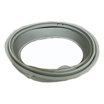 LG Sears Kenmore Clothes Washer Washing Machine Door Seal Boot Gasket