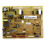 Samsung Sears Kenmore Refrigerator Freezer PCB MAIN CONTROL BOARD