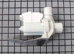 GE General Electric Hotpoint RCA Sears Kenmore Clothes Washer Washing Machine Water Drain Pump Assembly