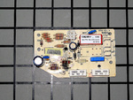 GE General Electric RCA Hotpoint Sears Kenmore Refrigerator  DEFROST ELECTRIC CONTROL MODULE BOARD