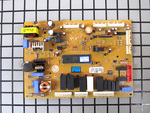 LG Electronics Sears Kenmore Refrigerator PCB ELECTRONIC MAIN CONTROL BOARD ASSY