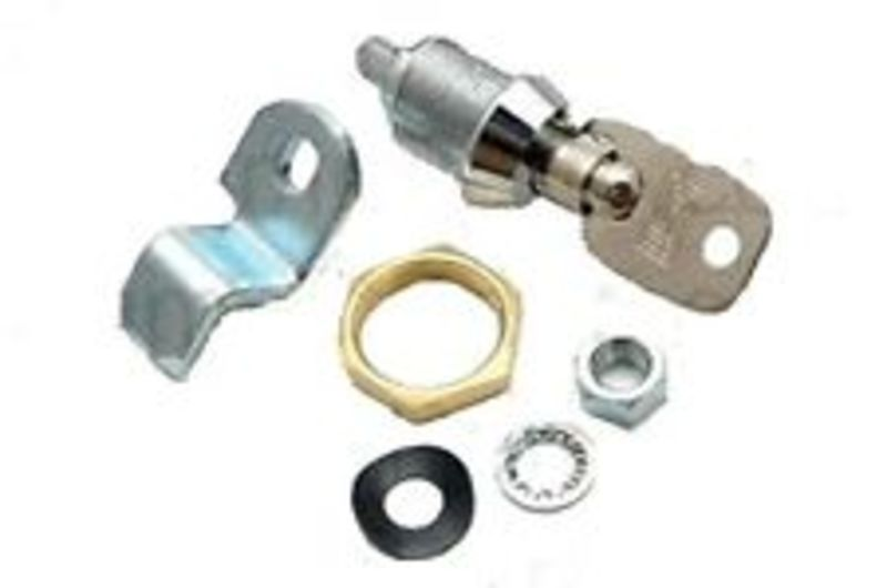 Greenwald Industries Coin Laundry Supplies | Reliable Parts