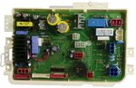 LG Electronics Sears Kenmore Dishwasher MAIN PCB POWER PRINTED CIRCUIT ELECTRONIC CONTROL BOARD